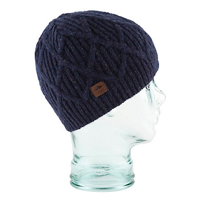 Coal The Yukon Hat, Navy, viewer