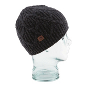Coal The Yukon Hat, Black, medium