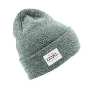 Coal The Uniform Hat, Olive Marl, medium