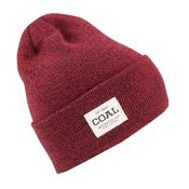 Coal The Uniform Hat, Americana, medium