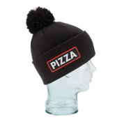 Coal The Vice Hat, Black Pizza, medium