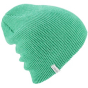 Coal The Frena Solid Hat, Heather Mint, medium