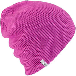Coal The Frena Solid Hat, Heather Pink, 256