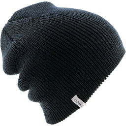 Coal The Frena Solid Hat, Black, 256