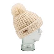Coal The Kate Womens Hat, Creme, medium
