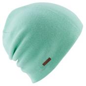 Coal The Julietta Womens Hat, Mint, medium