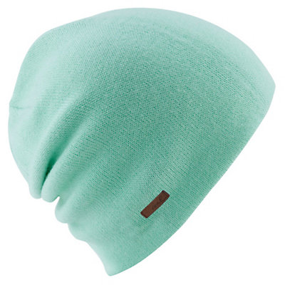 Coal The Julietta Womens Hat, Mint, viewer