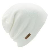 Coal The Julietta Womens Hat, Creme, medium
