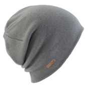Coal The Julietta Womens Hat, Charcoal, medium