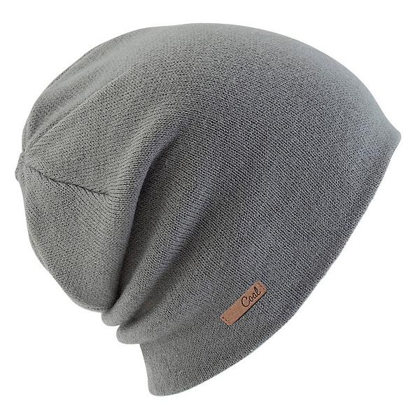 Coal The Julietta Womens Hat, Charcoal, 600