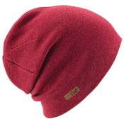 Coal The Julietta Womens Hat, Burgundy, medium