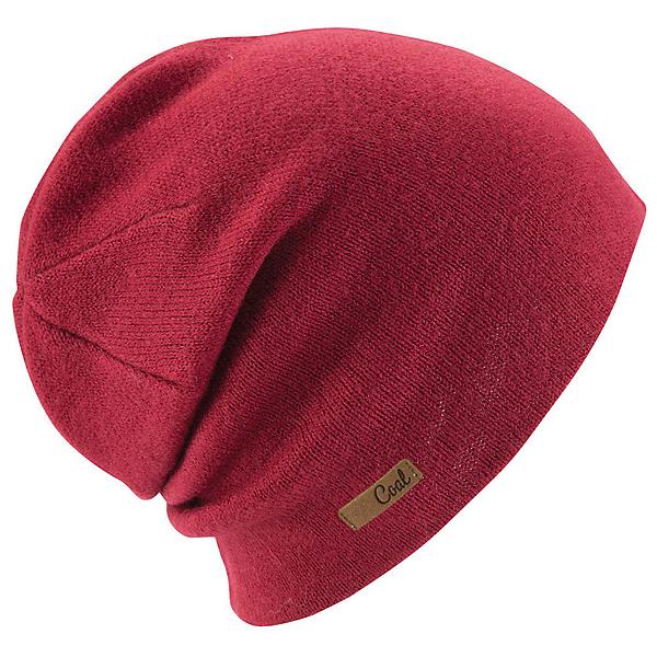 Coal The Julietta Womens Hat, , 600