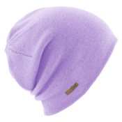 Coal The Julietta Womens Hat, Lavender, medium