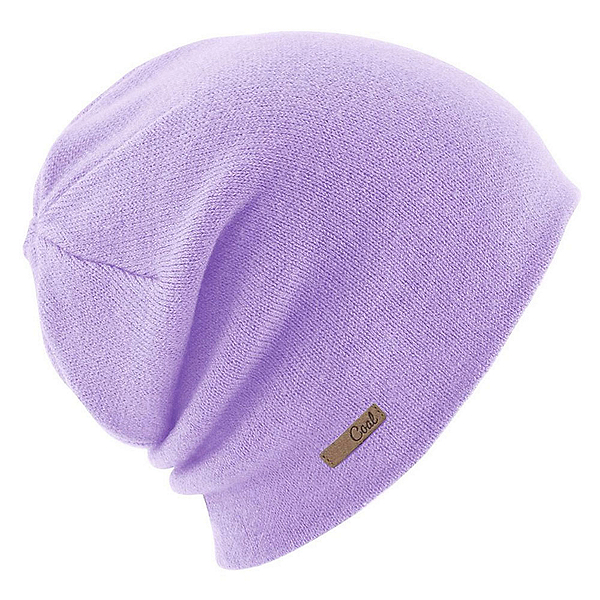 Coal The Julietta Womens Hat, Lavender, 600