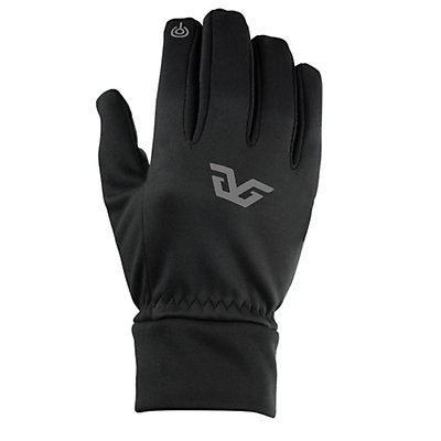 Gordini Tactip Stretch Fleece Glove Liners, , viewer