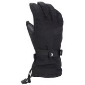 Gordini Da Goose V GTX Gloves, Black, medium