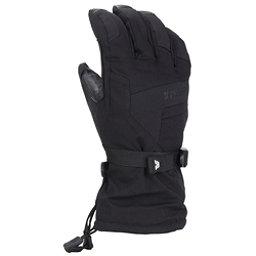 Gordini Da Goose V GTX Gloves, Black, 256