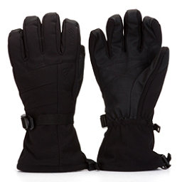 Gordini Fall Line III Gloves, Black, 256