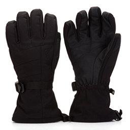 Gordini Fall Line III Gloves, Black, 256