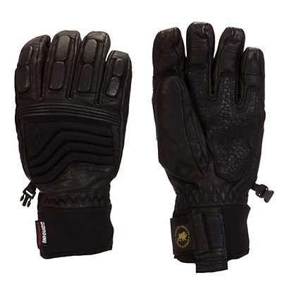 Gordini Wrangell Gloves, , viewer