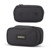 Smith 16L Goggle Case 2018, , medium