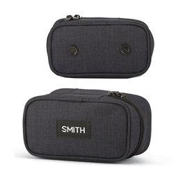 Smith 16L Goggle Case 2018, , 256