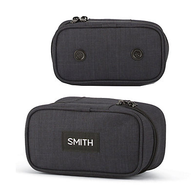 Smith 16L Goggle Case 2018, , viewer