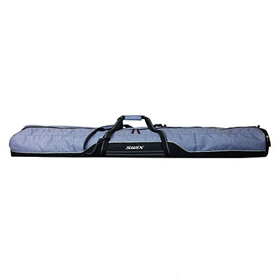Swix Road Trip Single Ski Bag, , viewer
