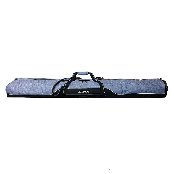 Swix Road Trip Single Ski Bag, , 600