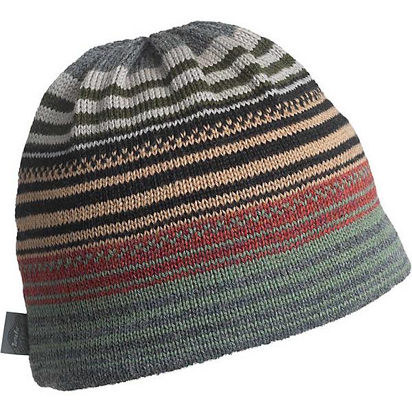 Turtle Fur Aslan Wool Knit Beanie, Charcoal, 600