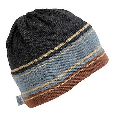 Turtle Fur Skipper Hat