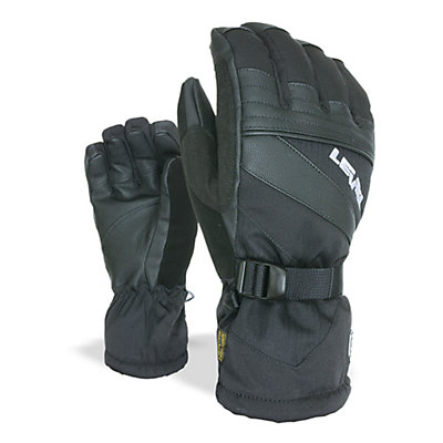 Level Patrol Gloves, , viewer