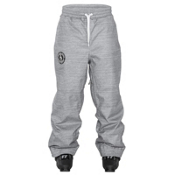Armada Harlaut Sweatpant Mens Ski Pants, Heather, medium