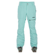 Armada Shadow Womens Ski Pants, Lucite, medium
