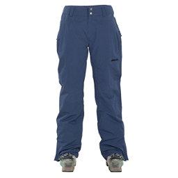 Armada Lenox Womens Ski Pants, Dusk Blue, 256