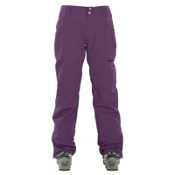 Armada Lenox Womens Ski Pants, Plum, medium