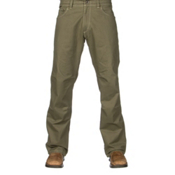 KUHL Rydr Pants, Khaki, medium