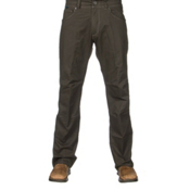 KUHL Rydr Pants, Gun Metal, medium