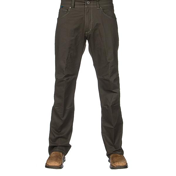 KUHL Rydr Pants, Gun Metal, 600