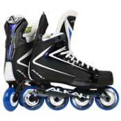 Alkali RPD Lite+ Inline Hockey Skates, , medium
