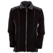 KUHL Aurora Womens Jacket, Black, medium