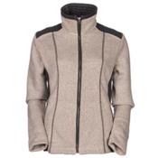 KUHL Aurora Womens Jacket, Natural, medium