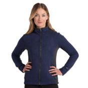 KUHL Aurora Womens Jacket, Astral, medium