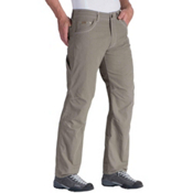 KUHL Revolvr Pants, Khaki, medium