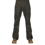 KUHL Revolvr Pants, Espresso, medium