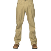 KUHL Revolvr Pants, Saw Dust, medium