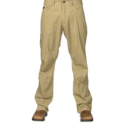 KUHL Revolvr Pants, Saw Dust, 256