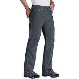 KUHL Revolvr Pants, Carbon, 256