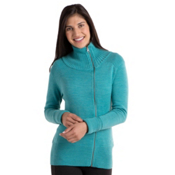 KUHL Alpine Sweater Womens Sweater, Opal, medium