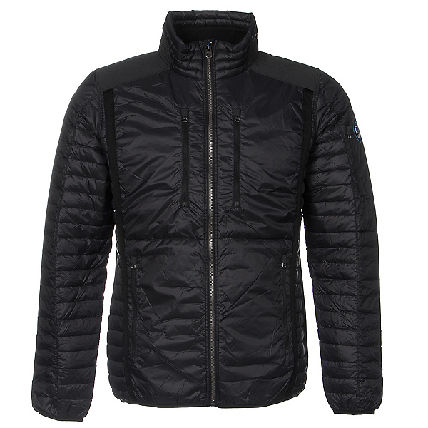 KUHL Spyfire Mens Jacket, , 600